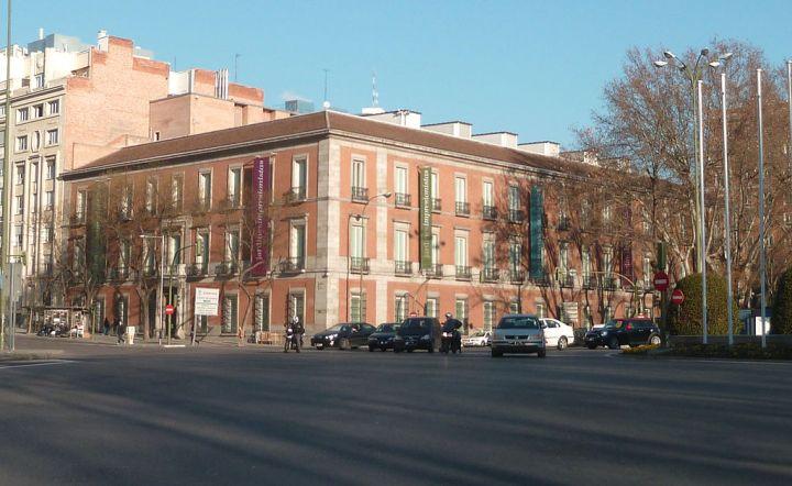 03-Museo_Thyssen-Bornemisza_(Madrid)_06a
