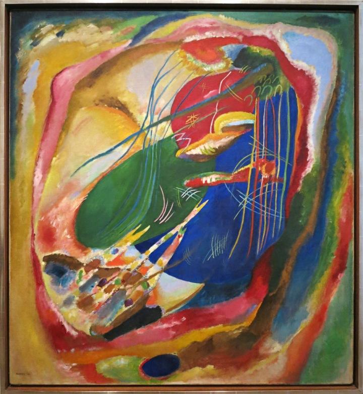 28-IMG_1235 Kandinsky